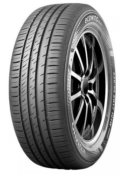 Kumho 155/65R13 T ES31 Ecowing