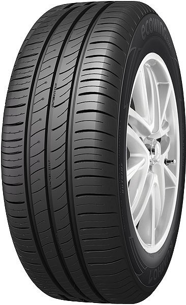 Kumho 145/65R15 T KH27 Ecowing ES01 DOT17