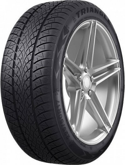 Triangle 155/65R14 T TW401